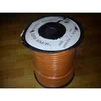 Kabel Las Superflex - Kabel Las 120mm