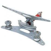 Hidrolik Izumi - Hydraulic Pipe Bending Izumi - Hydraulic Pipe Bender - Izumi Hydraulic Pipe Bending PB-10.