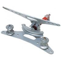 Pipa Stainless - Izumi - Hydraulic Pipe Bender Izumi PB-15N - Hydraulic Pipe Bender Izumi 3 Inchi