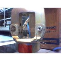 Jual Kabel LUG - IZUMI - Hydraulic Crimping Tools Izumi - Hydraulic Crmping Tools Izumi EP-520C
