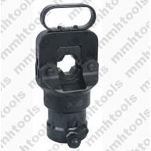Kabel LUG -IZUMI > Kabel LUG 630mm > Hydraulic Kabel Lug > Hydraulic Kabel Lug 630mm > Hydraulic Crimpping > Hydraulic Crimpping Scun > Hydraulic Crimpping Scun Kabel > Hydraulic Crimpping Scun Kabel 630mm