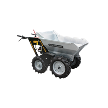 Forestry Forestry Machine > Engine Power Barrow > Forestry Machine Power Barrow Tasco PBR250H > Power Barrow Tasco Tasco Cart Engine PBR250H > > Machine Carts Forestry Plantation Cart Machine >