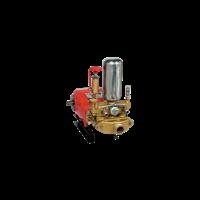 Jual Steam Cleaner > Steam Cleaner Sanchin > Steam Cleaner Sanchin SC 120 > Power Sprayer > Power Sprayer Sanchin > Power Sprayer Sanchin SC 120