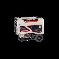 Genset Bensin Generator Set Prowatt M7