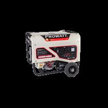 Genset PROWATT -  Genset PROWATT M7 - Electric Generator Prowatt - Electric Generator Prowatt M7