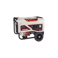 Genset PROWATT - Genset PROWATT M3 - Electric Generator Prowatt M3