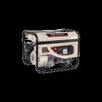 Genset PROWATT - Genset PROWATT M1 - Electric Generator Prowatt - Electric Generator Prowatt M1