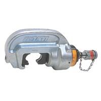 Hydraulic Crimping  Izumi - Hydraulic Crimping Tools Izumi - Hydraulic Crimping Tools Izumi 16B