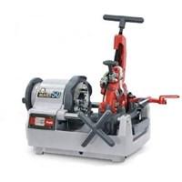 Jual Mesin Pemotong Besi - ASADA - Asada Threading Machine - Threading Machine Beaver 50