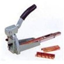 Stapler - LOCK -  Hand Stapler - Hand Stapler Lock 15mm