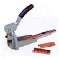 Stapler - LOCK - Hand Stapler - Stapler Kardus - Hand Stapler Lock 19mm
