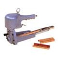 Stapler - Air Hand Stapler - Air Hand Stapler Lock 15mm