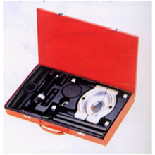 Bearing > Bearing Separator > Bearing Separator 708