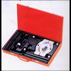 Bearing - Bearing Separator - Bearing Separator 708