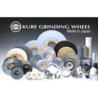 Batu Gerinda  Batu Gerinda Kure  Grinding Wheel  Grinding Wheel Kure  Grinding Wheel  Grinding Wheel Kure