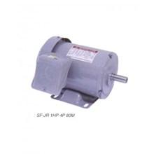 Gear Motor > Gear Motor Mitsubishi > Mitsubishi Electric > Mitsubishi Electric Gear Motor
