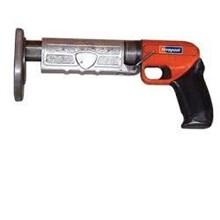 Drill Drill > Ramset > Ramset J-20 > Ramset Gun J-20