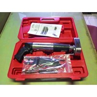 Jual Bor - Ramset - Ramset Gun - Gun Ramset