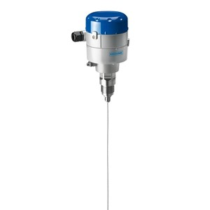 Flow Sensor  Flow Sensor OPTIFLEX  Level Meter Krohne  Level Meter OPTIFLEX Krohne  Level Measurement Krohne  Level Measurement OPTIFLEX Krohne