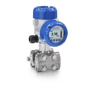 From Gauge Water Pressure Water Pressure Gauge > Krohne > Pressure Measurement Pressure Measurement > Krohne > Pressure Measurement OPTIBAR Krohne 5
