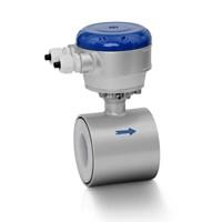 Jual Flow Meter > Flow Meter OPTIFLUX > Flow Meter OPTIFLUX Grohne > Grohne Flow Meter Optiflux