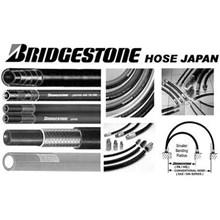 Selang Hidrolik - Bridgestone - Selang Hydraulic Bridgestone - Hydraulic Hose -  Hydraulic Hose Bridgestone