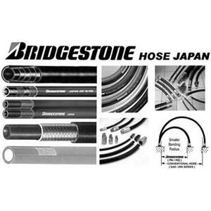 Dari Selang Hidrolik Bridgestone - Selang Hydraulic Bridgestone PASCALART - Hydraulic Hose -  Hydraulic Hose Bridgestone 0
