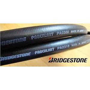 Dari Selang Hidrolik Bridgestone - Selang Hydraulic Bridgestone PASCALART - Hydraulic Hose -  Hydraulic Hose Bridgestone 3