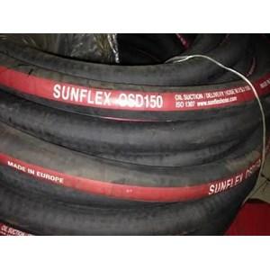 Dari Selang Hidrolik Bridgestone - Hydraulic Hose Bridgestone - Pascalart Hydraulic Hose 2