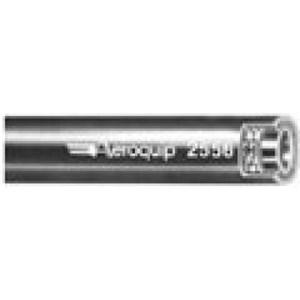 Dari Selang Hidrolik - Aeroquip - Selang Hidraulic  Aeroquip - Aeroquip Hydraulic Hose 6