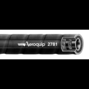 Dari Selang Hidrolik - Aeroquip - Selang Hidraulic  Aeroquip - Aeroquip Hydraulic Hose 1