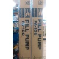 Pompa Minyak Koshin FA-100 - Fill Pump Koshin FA-100 - Fill Pump Koshin FR-200 - Pompa Minyak Koshin FR-200 - Koshin Fill Pump