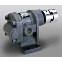AC Gear Motor - KOSHIN - Gear Pump Koshin - Gear Pump Koshin GL - Koshin Gear Pump GL