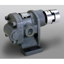 Gear Pump Koshin - Gear Pump Koshin GLseries  - Koshin Gear Pump series GL