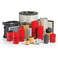 Jual Saringan Udara - Baldwin - Filter - Baldwin Fuel Filter