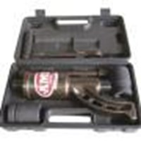 Mesin Pembuka Baut - Nut Budy Wheel Nut Remover AME 67300 - Break Back Torque Wrench  67150 -  Impact Bead Breaker 71026 -