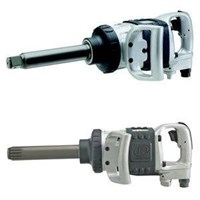 Jual Mesin Pembuka Baut - Ingersoll Rand - Air Impact Wrench - Air Impact Wrench Ingersoll Rand