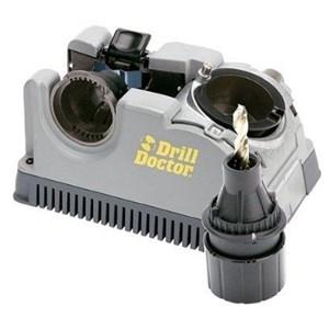 Bor  Drill Doctor Indonesia  Drill Doctor  Drill Doctor DD750X  Drill Doctor DD500X  Drill Doctor DD350X