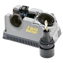 Mata Bor > Drill Doctor DD750X > Pengasah Mata Bor Drill Doctor DD750X > Drill Doctor Pengasah Mata Bor DD750X