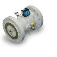 Alat Ukur Tekanan Gas - ITRON - Flow Meter Gas Itron G.65 Fluxi 2000TZ - Flow Meter Gas Itron Fluxi 2000TZ - Itron Gas Meter Fluxi 2000TZ