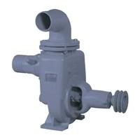 Pompa Centrifugal - EBARA - Pompa Centrifugal EBARA - Centrifugal Pump Ebara -  Self Priming Pump Ebara - Pompa Irigasi Ebara