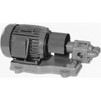 EBARA Gear Pumps