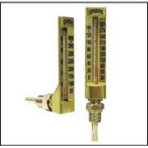 Dari Barometer Alat Ukur Tekanan Udara Winter - Pressure Gauge Winter PEM series -Thermometer Winter HVAC Model TAG - Thermometer Winter TSR series 2