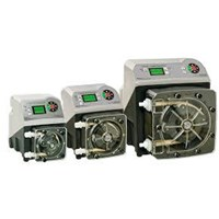 Pompa Peristalic Flex-Pro  Peristalic Metering Pump Flex-Pro Blue White A3 series