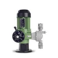 Pompa Air SODI SCIENTIFICA - Pompa Industry SODI SCIENTIFICA PD S  Industryal Metering Pump SODI SCIENTIFICA PD S