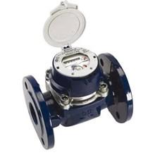 Water Meter Sensus - Water Meter SENSUS Meistream
