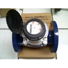 Water Meter SENSUS  - Meteran Air  Dingin Sensus - Water Flow Meter