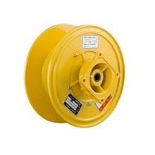 Spare parts Engine > Cable Reels ENDO type CRF