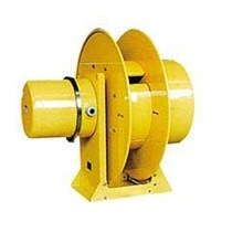 Spare parts Engine > Cable Reels ENDO type CRH