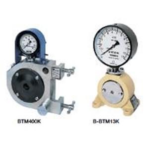 Torque Tester Tohnichi - Bolt Tension Meter Tohnichi BTM400K - Bolt Tension Meter Tohnichi BTM13K